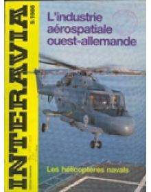 INTERAVIA (edition francaise)
