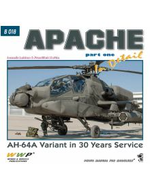 Apache in Detail - Part 1, WWP