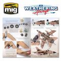 The Weathering Aircraft 09
