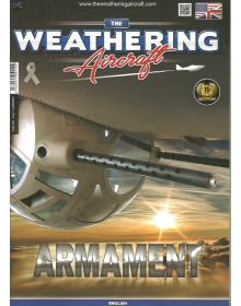 The Weathering Aircraft 10