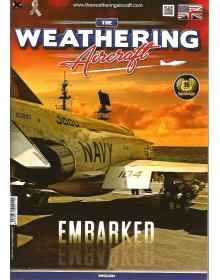 The Weathering Aircraft 11