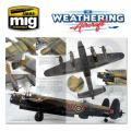 The Weathering Aircraft 14