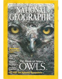 National Geographic Vol 202 No 06 (2002/12)