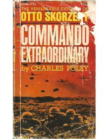 Commando Extraordinary
