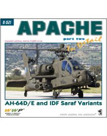 Apache in Detail - Part 2, WWP