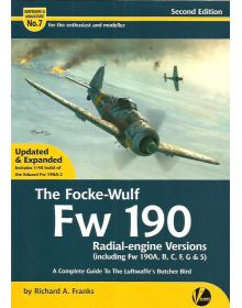 Fw 190, Valiant Wings