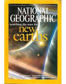 National Geographic Vol 206 No 06 (2004/12)