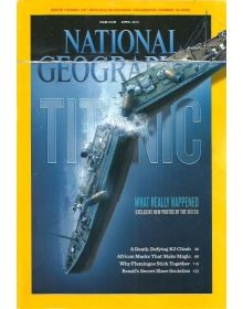 National Geographic Vol 221 No 04 (2012/04)