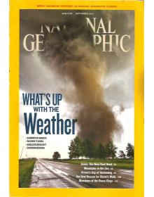 National Geographic Vol 222 No 03 (2012/09)
