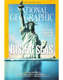 National Geographic Vol 224 No 03 (2013/09)