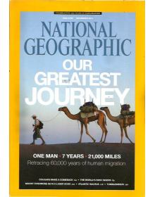 National Geographic Vol 224 No 06 (2013/12)