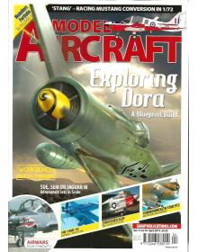 Model Aircraft Vol 13 Issue 04