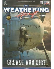 The Weathering Aircraft 15