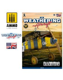 The Weathering Aircraft 16