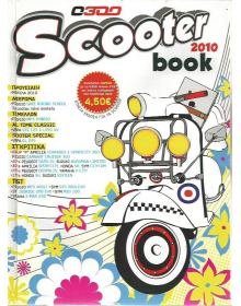 0-300 Scooter Book 2010