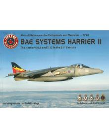 BAE Systems Harrier II, AirDoc