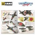 The Weathering Aircraft 17