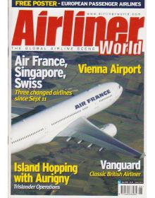 Airliner World 2002/06