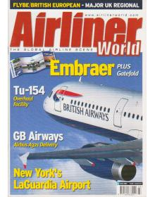 Airliner World 2003/03