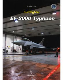 Eurofighter EF-2000 Typhoon, IBN