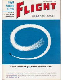 Flight International 1965 (18 February)
