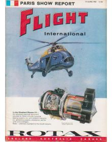 Flight International 1965 (17 June)
