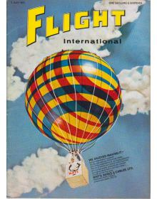 Flight International 1965 (08 July)