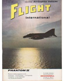 Flight International 1965 (29 April)
