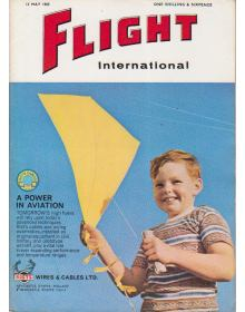 Flight International 1965 (13 May)