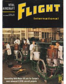 Flight International 1965 (20 May)