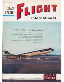 Flight International 1965 (22 July)