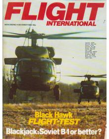 Flight International 1982 (11 December)