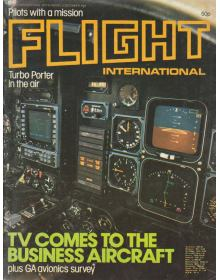 Flight International 1981 (12 December)