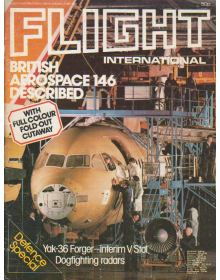Flight International 1981 (02 May)