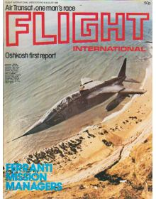 Flight International 1981 (15 August)