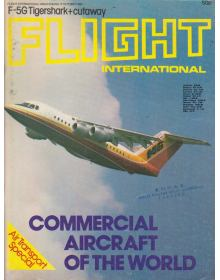 Flight International 1981 (17 October)