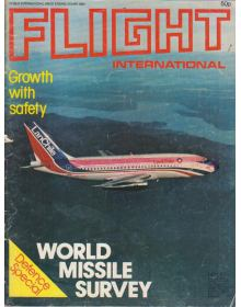 Flight International 1981 (30 May)