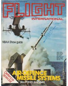 Flight International 1981 (05 September)