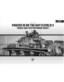 Panzer III on the Battlefield 2, Peko
