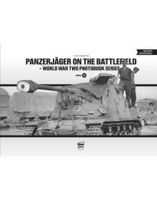 Panzerjager on the Battlefield, Peko
