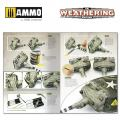 The Weathering Magazine 32: Accessories