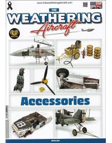 The Weathering Aircraft 18