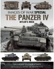 The Panzer IV (Images of War Special)