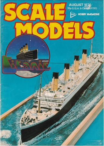 Scale Models 1976/08