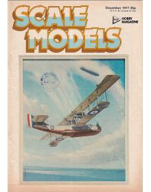 Scale Models 1977/12