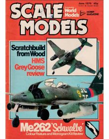 Scale Models 1979/06