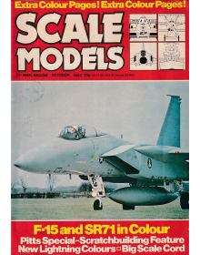 Scale Models 1982/10