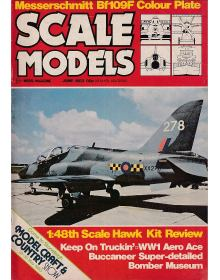 Scale Models 1983/06