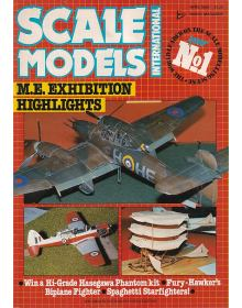 Scale Models 1988/04