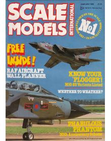 Scale Models 1989/02